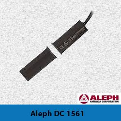 Aleph DC 1561