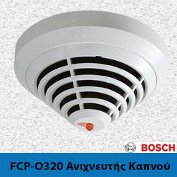 Bosch FCP-O320