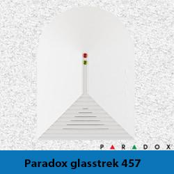 Paradox glasstrek 457