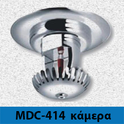 MDC-414_1