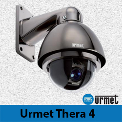 Thera 4
