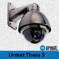 Urmet Thera 5