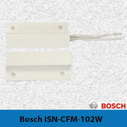 Bosch ISN-CFM-102W