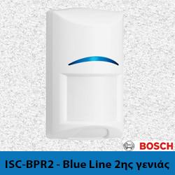 ISC-BPR2