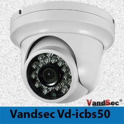 Vandsec Vd-icbs50_1