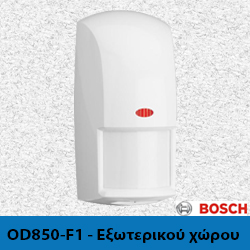 OD850‑F1